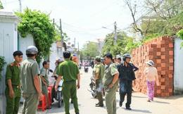 Kiên Giang: Bắt nghịch tử đánh cha vì không cho nhậu chung