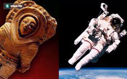 """Những bằng chứng """"tố cáo"""" người ngoài hành tinh đã đến Trái Đất!"""