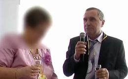 Bài học xương máu của cảnh sát Nga khi bắt tên sát nhân hàng loạt