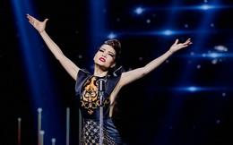 Tranh cãi Thu Minh là Diva thứ 5 của Việt Nam: Câu trả lời là đây!