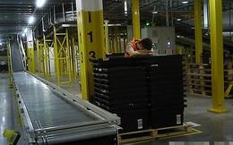 """Phàn nàn vì làm việc kiệt sức, nhân viên Amazon được chủ cho ngay thứ này để """"dẹp thị phi"""""""
