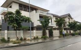 Phó chủ tịch HĐND Lào Cai nói về việc quan chức trúng đấu giá đất biệt thự 'đắc địa'
