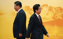 Chuyên gia Mỹ: Đài Loan bị thống nhất, Nhật Bản sẽ nằm trong tầm ngắm của PLA