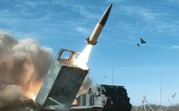 Hệ thống tên lửa chiến thuật mới của Mỹ - Đòn răn đe với các đối thủ
