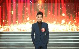 Góc khuất sau hào quang của thí sinh kỉ lục Cười xuyên Việt