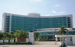 Đà Nẵng: Bệnh nhân ung thư được tặng sữa hết hạn sử dụng