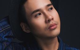 """""""Bác sĩ tăng động"""" Minh Trị ra mắt single mới"""