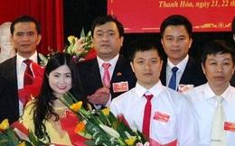 Vụ bổ nhiệm bà Trần Vũ Quỳnh Anh: Ủy ban Kiểm tra Tỉnh ủy sẽ tiếp tục làm rõ
