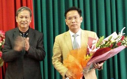 Chủ tịch tỉnh Sơn La: Đang làm rõ sai phạm của hai Phó Giám đốc Sở bị bắt