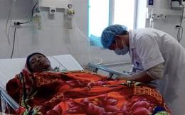 Vụ 7 người chết sau bữa tối ở Lai Châu: Có biểu hiện như ngạt khí CO2 trong các hầm sâu
