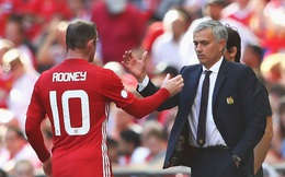 Man United, xin đừng đi lại con đường của Arsenal!