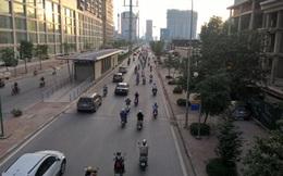 Thanh tra Chính phủ kết luận UBND TP Hà Nội buông lỏng quản lý, giám sát các dự án BT, BOT