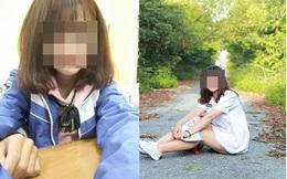 Công an Hải Phòng: Nữ sinh lớp 12 tự tử do trục trặc tình cảm, không có sự ép buộc