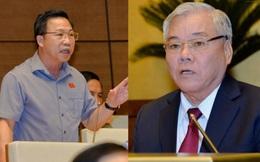 Tổng Thanh tra Chính phủ phản hồi vụ ĐBQH Lưu Bình Nhưỡng tranh luận về Đồng Tâm