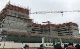 Số phận của 3 dự án vốn FDI Hàn Quốc tại Hà Nội
