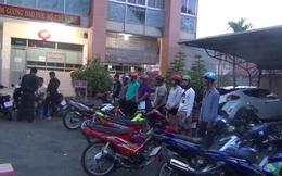 Phó Thủ tướng yêu cầu điều tra, xử lý nghiêm vụ 200 đối tượng đua xe náo loạn đại lộ