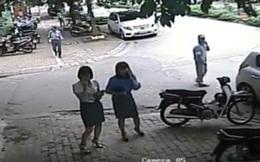 Quận Thanh Xuân yêu cầu Phó Chủ tịch Lê Mai Trang nghiêm túc kiểm điểm, rút kinh nghiệm