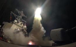 [TOÀN CẢNH] Mỹ lần đầu tiên phát động tấn công quân sự nhằm vào chính quyền Syria
