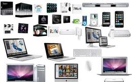 """Đừng chỉ để ý mỗi iPhone 8, vì đây sẽ là những """"siêu phẩm"""" khác Apple ra mắt cùng ngày"""