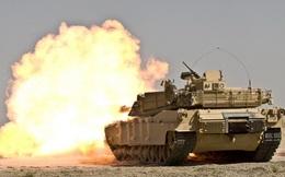 Bóc mẽ sự bất thường của tướng Mỹ, chuyên gia Nga loại Abrams khỏi top xe tăng tốt nhất TG