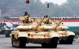 """Sau vụ lính Trung Quốc """"đi lạc"""", Ấn Độ vội vã ra chỉ thị mới đối phó nước láng giềng"""