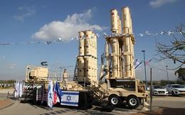 Vũ khí bí mật của Israel sẽ giúp Hàn Quốc vô hiệu hóa toàn bộ tên lửa Triều Tiên?