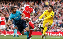Box TV: Xem TRỰC TIẾP Swansea vs Arsenal (22h00)