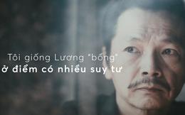 """Nỗi đau quá lớn của """"gã giang hồ Lương Bổng"""": Bom rơi giữa sân nhà, cướp đi mạng sống của mẹ, chị gái"""