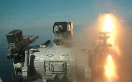 Việt Nam chế tạo thành công trung tâm xử lý giả đạn tên lửa phòng không 9M311 Sosna-R