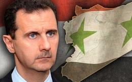 Vì sao tổng thống Assad không ngại đổ máu để giành lại mỏ dầu từ tay người Kurd?