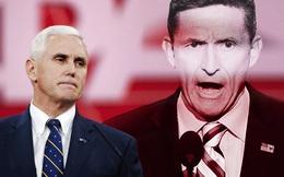 NYT: Quân đội Mỹ điều tra nghi vấn cựu cố vấn an ninh quốc gia Flynn nhận tiền của Nga