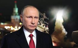 Nga lên án Mỹ tấn công Syria là xâm lược 1 nước có chủ quyền, dọa cắt đứt quan hệ quân sự