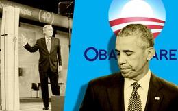 Obamacare: Bài học về khoảng cách xa vời giữa kì vọng và thực tiễn