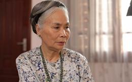 """""""Người bà"""" quen mặt nhất màn ảnh Việt: Cuộc sống ít biết sau gương mặt hiền hậu"""