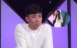 Thiếu nữ 17 tuổi thi hát kiếm tiền giúp bố mẹ trả nợ khiến Trấn Thành bật khóc