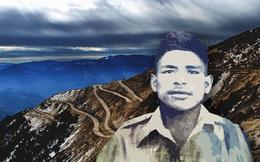 Giai thoại về người lính Ấn Độ một mình hạ 300 quân TQ trong chiến tranh Trung - Ấn