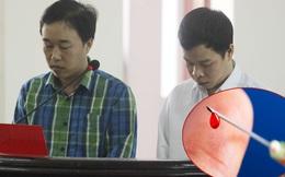 Tiêm HIV cho con tình địch: Từ bà giám đốc chủ mưu bị tâm thần, trở thành... nhân chứng