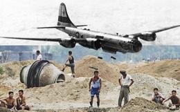 """Triều Tiên chật vật xóa bỏ """"di sản"""" chết chóc Mỹ để lại từ hơn 60 năm trước"""