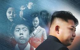 Triều Tiên báo động dòng chảy ngầm: Khi người trẻ thích váy ngắn, phim Hàn và mê kiếm tiền