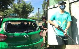 Côn đồ Thanh Hóa chặn xe, dùng súng bắn 3 người bị thương