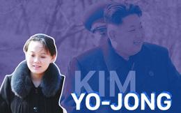Người em gái bí ẩn của ông Kim Jong-un vừa được đưa vào Bộ Chính trị Triều Tiên là ai?