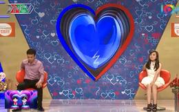 Bạn muốn hẹn hò: Chàng bán xe, nàng bán nhà và cái kết ngượng ngùng trên sân khấu