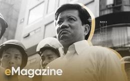 """Những ấn tượng trong gần 3 tháng """"đòi"""" vỉa hè tại Hà Nội - Sài Gòn"""