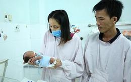 Nghĩ ốm nghén, thai phụ không ngờ ung thư giai đoạn cuối