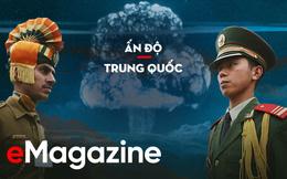 Sikkim: Nơi Ấn Độ tấn công Trung Quốc, chứ không phải ngược lại