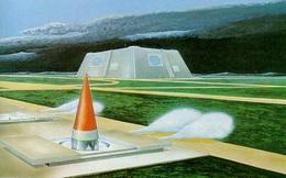 Hệ thống phòng thủ tên lửa Nga: Những điều cần biết