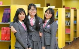 Con bạn sẽ được học những gì tại ngôi trường Việt Nam chuẩn Quốc tế đầu tiên hiện nay?
