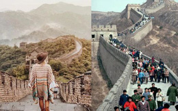14 bức ảnh chứng minh mọi thứ bạn nhìn thấy trên Instagram chỉ là 'ánh trăng lừa dối'