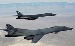 Bình Nhưỡng thử thành công ICBM, Mỹ lập tức điều máy bay ném bom tới bán đảo Triều Tiên