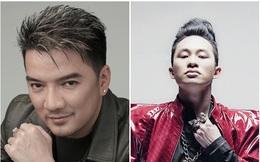 Điều ít biết về Bolero - dòng nhạc đang gây tranh cãi trong showbiz Việt